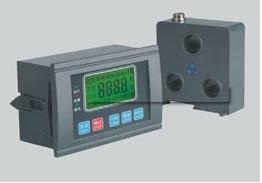 电机智能综合保护器GY500