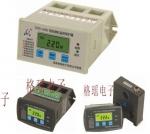 GY101-A电机微机保护器