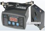 DJB-YC电动机监控保护器