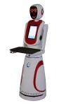 GYSC107送餐機器人