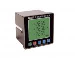 供应GY806智能可编程电动机测控保护装置