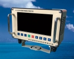 格瑶GYCB01船用柴油机监测仪
