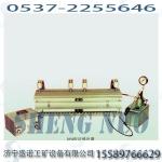 矿用DPQ型边修补器厂家直营参数说明价格型号