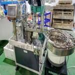 多孔自動鉆孔機 溫州自動鉆孔機廠家