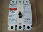 正品保障   质量可靠HMCP050G2C