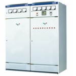 安德利 AGGD交流低压配电柜