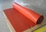 天津橡胶板,天然橡胶材质,环保健康