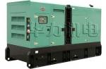 華力 - 移動拖車型發電機組 高品質高質量 廠家直銷 價格面