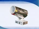 40米雾炮 新型喷雾器 喷雾机哪家好 喷雾距离可达10--2