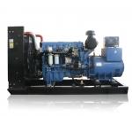 玉柴发电机厂家,发电机组,玉柴发电机组