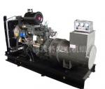 成都代理 潍柴-150KW 发电机组型号齐全
