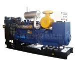 成都 潍柴-斯太尔系列-200-300KW发电机组 价格优惠