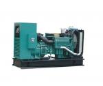 成都道依茨机组系列30-37.5KW发电机组 厂家直销