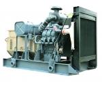 四川道依茨机组系列64-80KW发电机组 服务佳 规格齐全