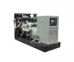 道依茨机组系列100-125KW 成都发电机组总代理