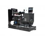 成都道依茨机组系列150-187.5KW发电机组