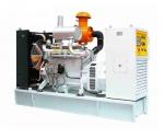道依茨机组系列30-37.5KW 成都发电机组 价格低