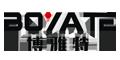 四川博雅特機械設備有限公司