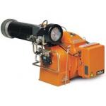 西南百得 BT-DSPG 两段火轻油燃烧器