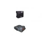 四川利雅路 程控器系统配件 价格实惠