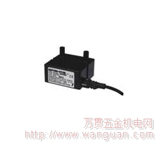 四川苏迪克 电子式变压器 价格实惠