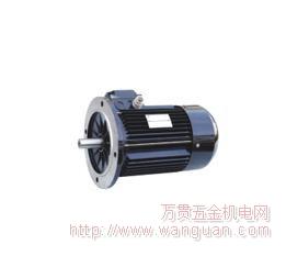 四川威索 ECK04-2WL20电机 厂家直销