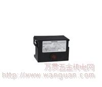 四川百特 程控器LOA24 价格实惠
