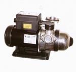 臺灣華樂士進口增壓泵 EQS200