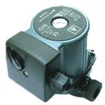 屏蔽泵 CP20A
