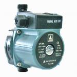 屏蔽泵 CP25