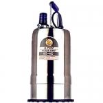 低水位地面淺水用潛水泵 TSD-400