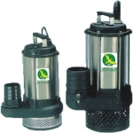 JS系列潜水泵 成都优质商家提供