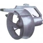 QJB-W型潜水搅拌机 西南厂家低价提供 鸿运国际娱乐平台最低
