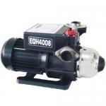 EQH4008恒压自动热水泵 成都优质商家提供