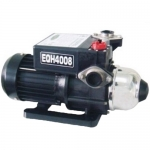 EQH4008恒壓自動熱水泵 成都優質商家提供