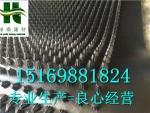 20高车库排水板岳阳-永州2.5公分车库蓄排水板