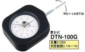DTN-100G 張力計