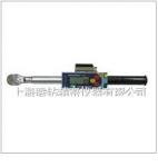 """日本中村""""kanon""""数显DTC-NEX扭力扳手"""