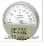 """日本制:""""SATO""""7542-00温湿度计"""