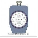 GS-709G橡膠硬度計,上海橡膠硬度計