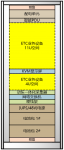 ETC門架系統一體化智能機柜