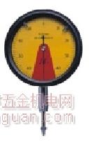 百(千)分比较仪 四川量表专卖