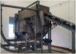 石膏粉吨袋包装机、吨包包装机作业原理