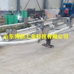 除尘灰管链机设备、管链式输送机链条