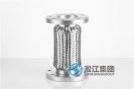 格蘭富家用熱水循環泵不銹鋼軟連接管|拉薩波紋軟管穩定耐用