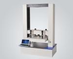 纸箱检测设备纸箱抗压仪,纸箱抗压试验机
