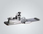 纖維切片器,纖維切片器專業研發