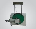 织物弯曲性能测试仪,纸板弯曲性能试验仪厂家推荐