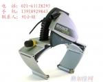 供应Exact 360进口不锈钢切管机,钢管切割机,铝管截管
