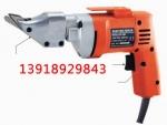 什么剪刀可以把機箱鐵板剪開?ST301